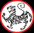 Karate Grand Prix Ostrava